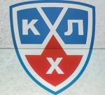 Сформированы окончательные составы команд на Матч звёзд КХЛ—2016