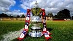 10 самых запоминающихся матчей отборочных раундов Кубка Англии - Non-League - Блоги - Sports.ru