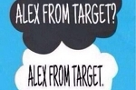 17 #AlexFromTarget Memes That Prove Teens Are The Best People On The Internet