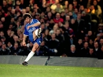 «Азар играет захватывающе и создаёт много моментов». Джанфранко Дзола ответил на вопросы болельщиков - Англия сегодня - Блоги - Sports.ru