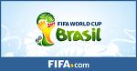 2014 FIFA World Cup™ - Statistics - FIFA.com