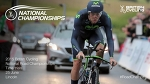 Live: British Cycling National Time Trial Championships