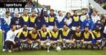 Лидс – последний чемпион Англии до эпохи АПЛ
