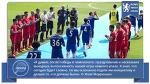 Чемпионский коридор. Обзор матча «Челси» против «Ливерпуля» - Rows about Chelsea - Блоги - Sports.ru
