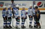 До послезавтра - и Смех, и Слёзы, и Хоккей - Блоги - Sports.ru