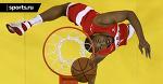 Кавай Ленард – лучший игрок плей-офф НБА. Остальные даже не близко