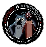 Антон Казанский, Антон Казанский