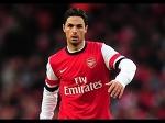 Mikel Arteta - The Maestro Of Arsenal (Djamel Mehdaoui)