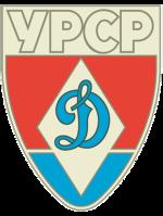 Владимир1972, Владимир1972