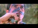 "Commando (Arnold Schwarzenegger) / ""Коммандо"" (Арнольд Шварценеггер )"
