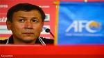 Лучшая атака это оборона или итоги Кубка Азии - Узбекистан - Блоги - Sports.ru