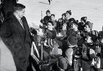 Он есть «Канадиенс». Жан Беливо - Был такой хоккей - Блоги - Sports.ru