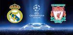 Форы на ЛЧ:Реал М-Ливерпуль и Ювентус-Олимпиакос. - Lemy Bet - Блоги - Sports.ru