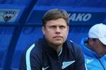 Радимов помирился с Денисовым после пятилетней ссоры