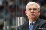 Senserview. Брайан Мюррей: «Мы возвращаемся на верный путь боеспособными» - Ottawa Senators - Блоги - Sports.ru