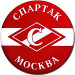 Спартаковская Погода, Спартаковская Погода