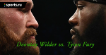 Деонтей Уайлдер против Тайсона Фьюри - прогнозы на бой. Часть 2