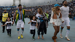 «Зенит» – чемпион России - Телевизор 3.0 - Блоги - Sports.ru