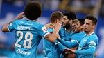 Панов: Победа в финале КР над ЦСКА может сгладить не лучший сезон для ФК «Зенит»