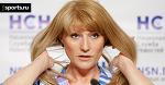 Светлана Журова: «Не хочу, чтобы думали, что я дурочка или врушка»
