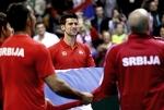 Bravo Srbija! - Во имя святого брейка! - Блоги - Sports.ru