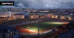 Сибирская футбольная лига???