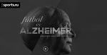 Футбол против болезни Альцгеймера. Как воспоминания о Пеле и Кройффе помогают больным восстановить своё прошлое