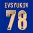evsyukov-1978