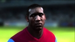 The Best Football Player In FIFA