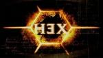 heX:, heX: