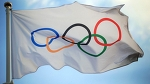 IOC announce 45 positive drug tests from second wave of Beijing 2008 and London 2012 retests