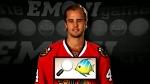 The Emoji Game Video - NHL VideoCenter - Chicago Blackhawks