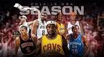 Н2Н NBA 2014-2015. НАБОР. - Head to Head NBA - Блоги - Sports.ru