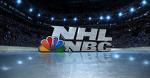 Матчи НХЛ не будут показывать в прямом эфире по общедоступному каналу NBC