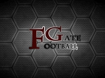 Football Gate, Football Gate