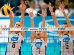 Как конфликт с Турцией может лишить Россию олимпийцев