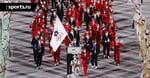 Почему 97% россиян не знают своих спортсменов на Олимпиаде