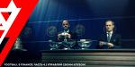 Football & Finance. Часть 4.1 Управляй своим клубом! - Theatre of Dreams - Блоги - Sports.ru