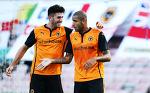 Предсезонные сборы от А до Я. Часть I - Wolverhampton Wanderers - Блоги - Sports.ru