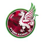 Ринат Салихов, Ринат Салихов