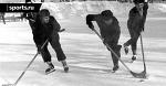 50 напоминаний того, что у нас есть хоккей