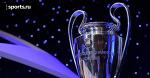 Проект Лиги чемпионов от УЕФА с 2024 года: 4 группы по 8 команд, повышение и понижение в классе