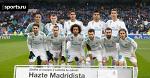 «Реал» - «Вильярреал». Мадриду нужен новый импульс, есть только 2 варианта