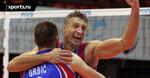 ЧМ-2010, Россия — Сербия 1-3. Циферки
