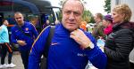 Оранжевые почемучки. Или почему кризис сборной Голландии сильно преувеличен