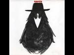 Raven - Raven 1969 (FULL ALBUM) [Psychedelic | Blues]