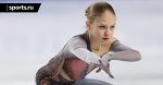 Загитова и Трусова выступят на Japan Open-2019