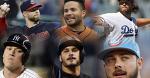 Октябрь снова горяч: вводные к плей-офф MLB