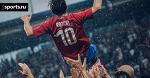 От брендовых тачек до легенд футбола. Как Прага прощалась с Росицки