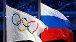 Что прошляпили спецнаблюдатели МОК: Наших олимпийцев в Сеуле встретили флагами России… корейцы